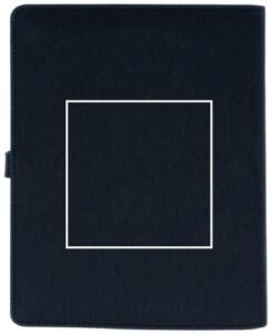 portfolio-wireless-charger-9402-print-1