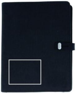 portfolio-wireless-charger-9402-print