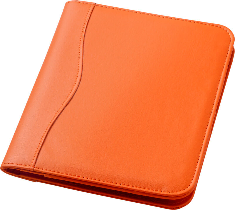 pu-folder-19549-8