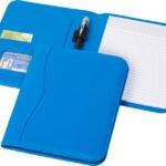 pu-folder-19549-9