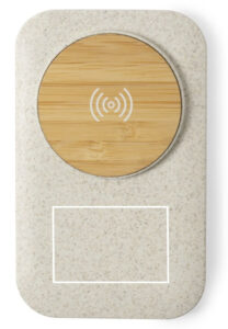 wireless-charger-wheat-bamboo-6536-print