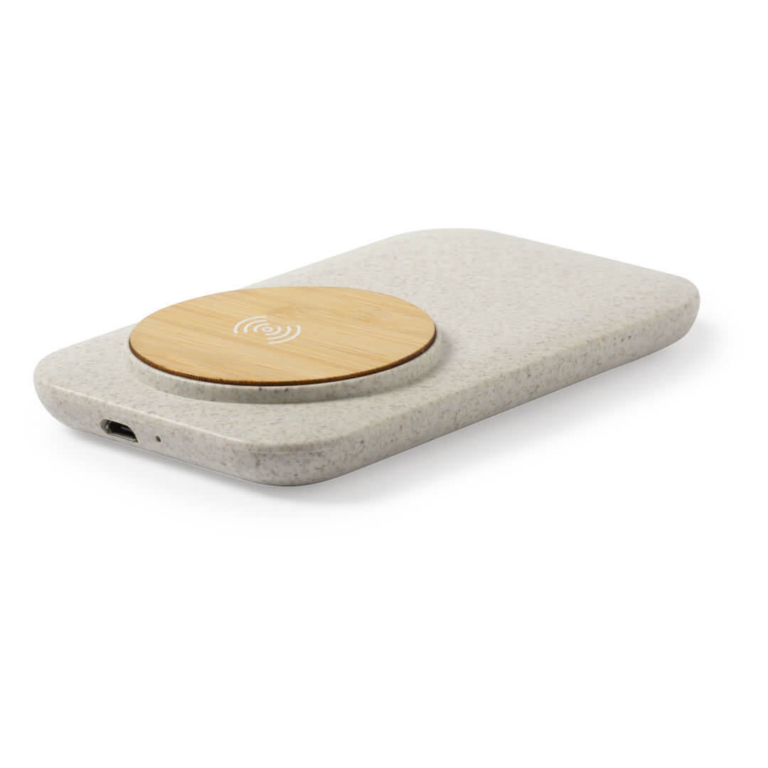 wireless-charger-wheat-bamboo-6536