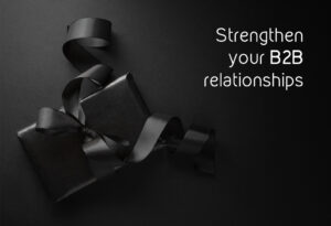 wemag-strengthen-b2b-relationships