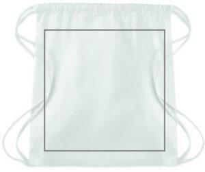 bamboo-fibre-drawsting-bag-9649-print
