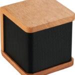 bluetooth-speaker-mahogany-wood-10830