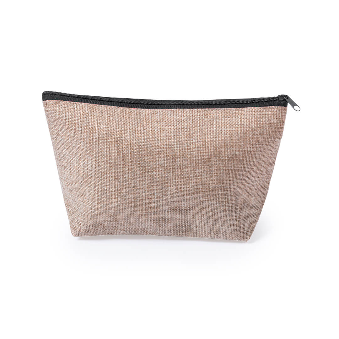 cosmetic-bag-polyester-5729-black