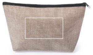 cosmetic-bag-polyester-5729-print