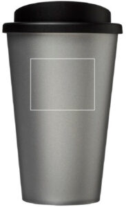 cup-americano-21000-print