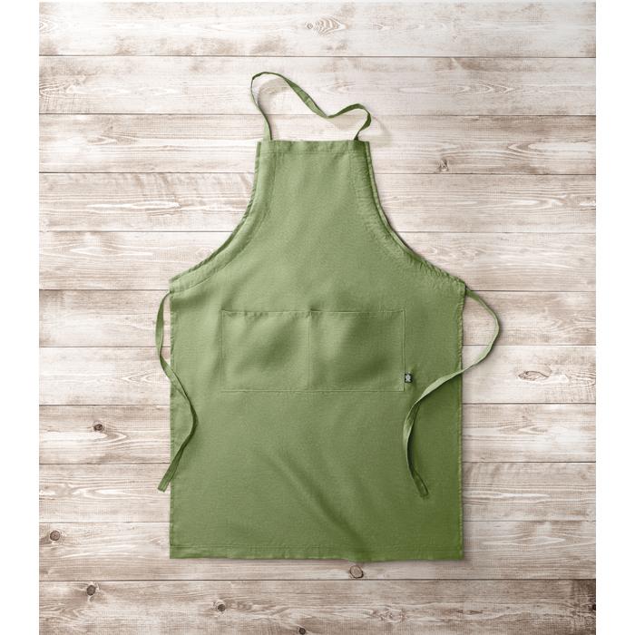 hemp-apron-6164-green-2