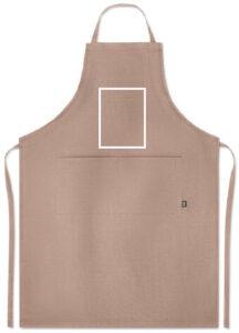 hemp-apron-6164-print