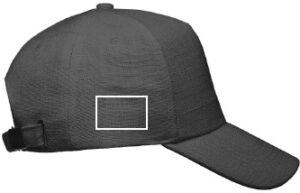 hemp-cap-6176-print-2