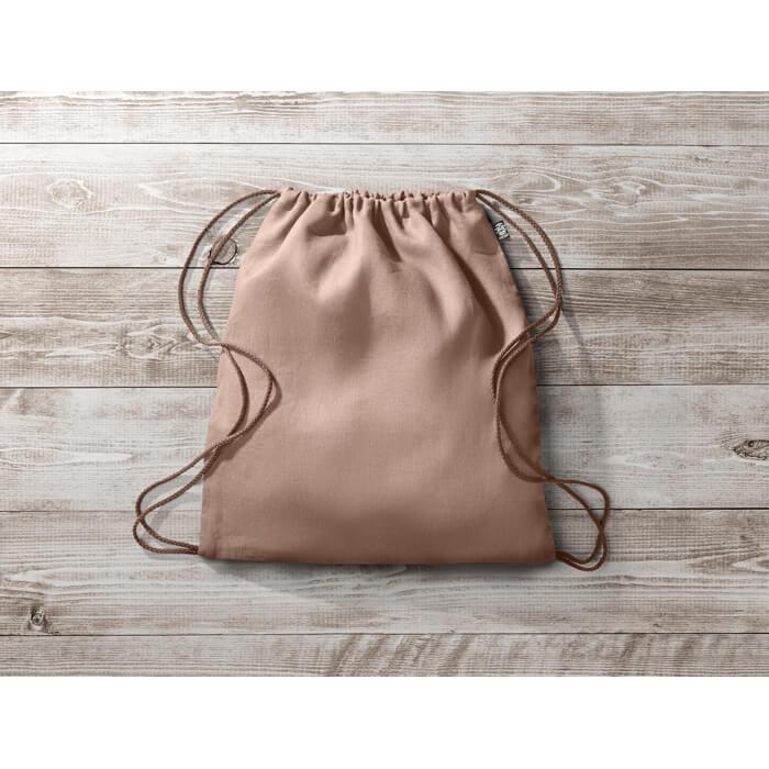 hemp-drawstring-bag-6163-brown-1