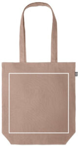 hemp-shopping-bag-6162-print