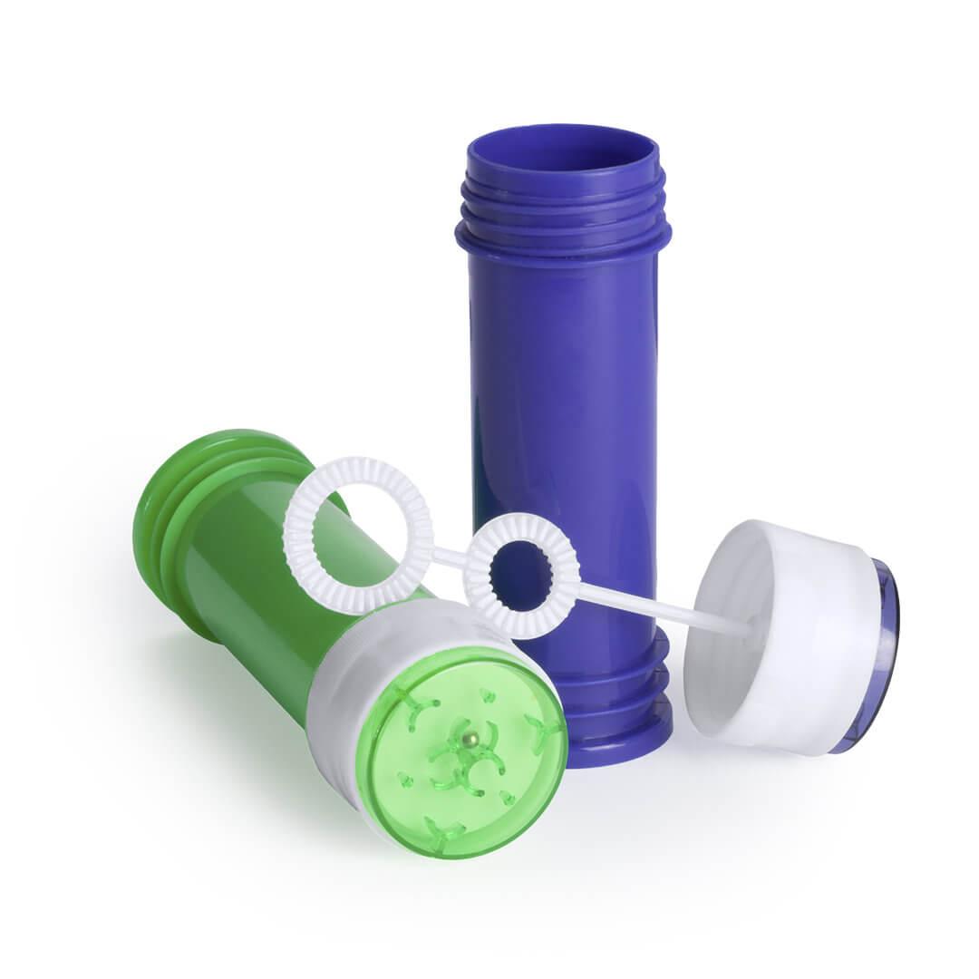 kids-bubble-maker-4686