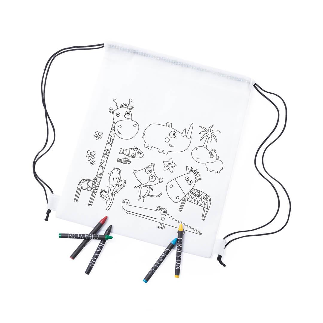 kids-drawsting-bag-non-woven-5701