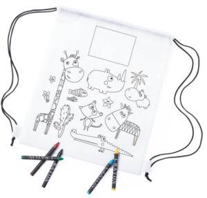 kids-drawsting-bag-non-woven-5701_print