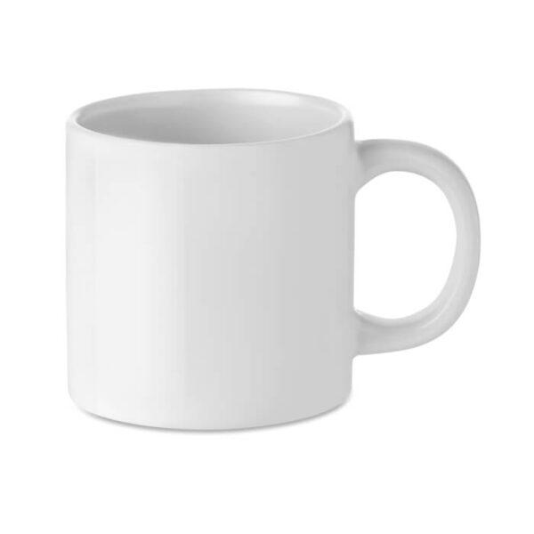 Mini κεραμική κούπα 200ml – 9244