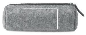 pencil-case-felt-rpet-9819-print