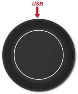 round-wireless-charger-mini-9446-print-1