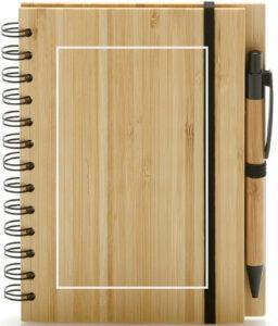 set-notebook-pen-bamboo-93485-print