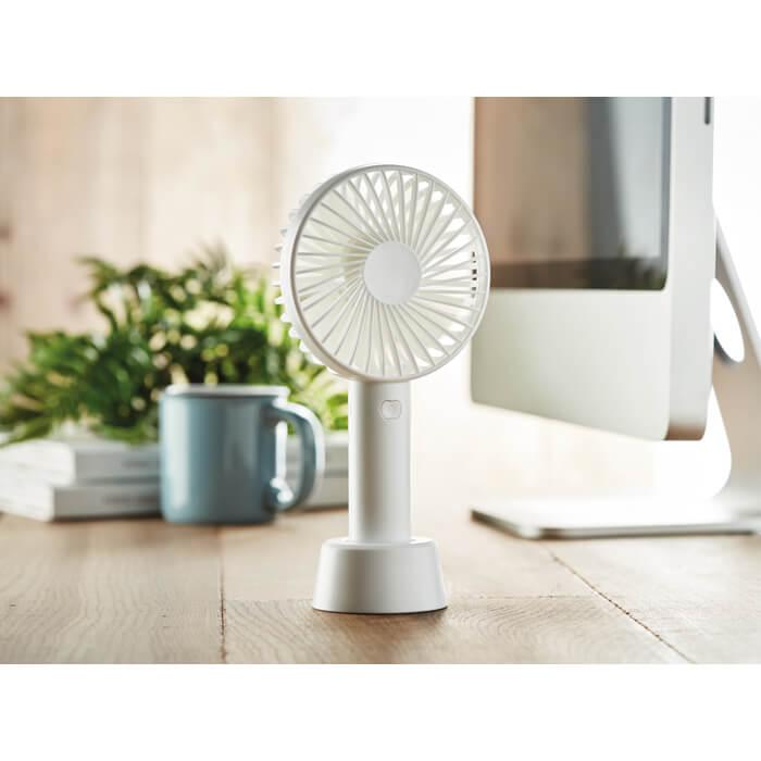 small-desk-fan-9599-1