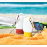 sunscreen-lotion-8512-1
