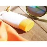 sunscreen-lotion-8512-2