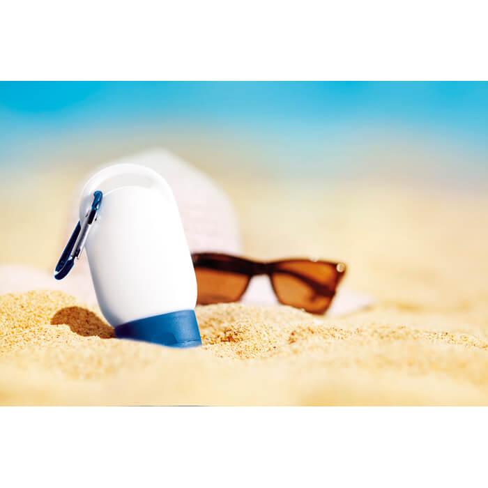 sunscreen-lotion-8512