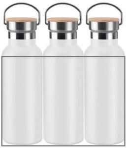 vacuum-bottle-bamboo-lid-9431-print-2