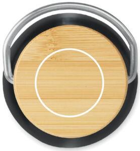 vacuum-bottle-bamboo-lid-9431-print-3
