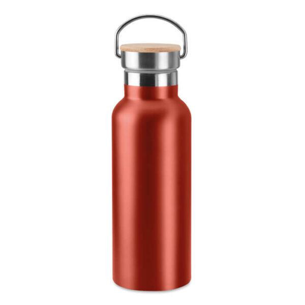 Μπουκάλι θερμός 500ml – 9431