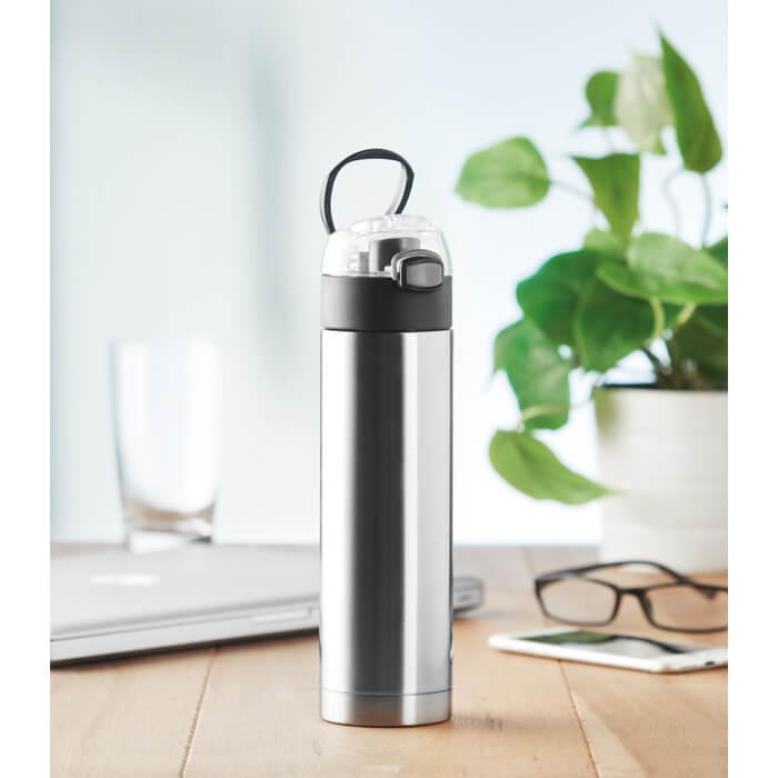 vacuum-bottle-safety-lid-9660-3