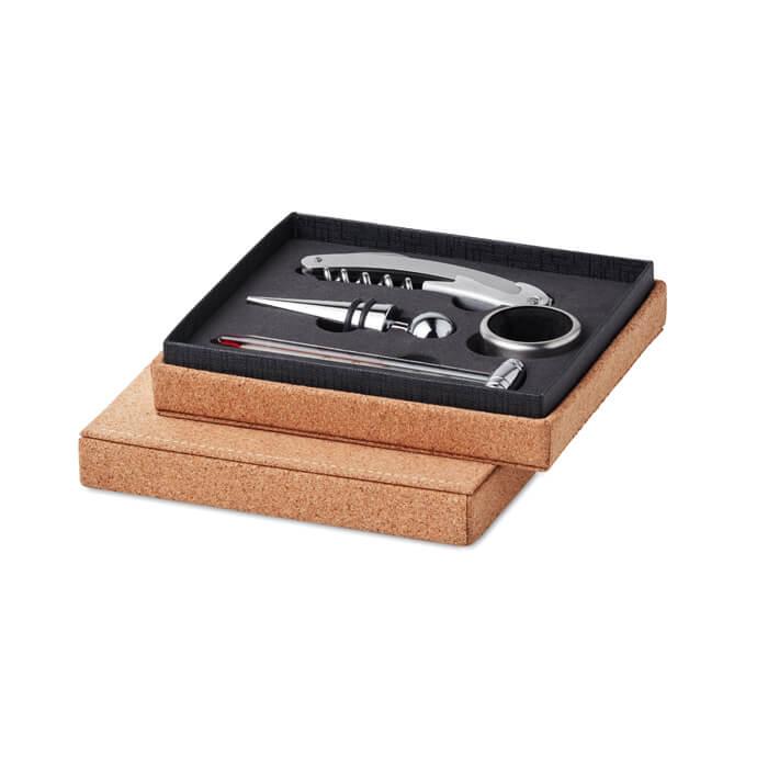 wine-set-cork-box-9716