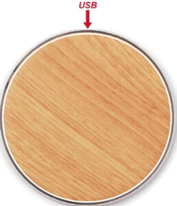 wireless-charger-abs-bamboo-top-9667-print-1