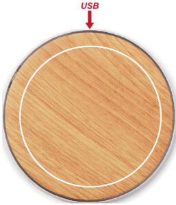 wireless-charger-abs-bamboo-top-9667-print