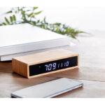 wireless-charger-allarm-clock-bamboo-6139-7