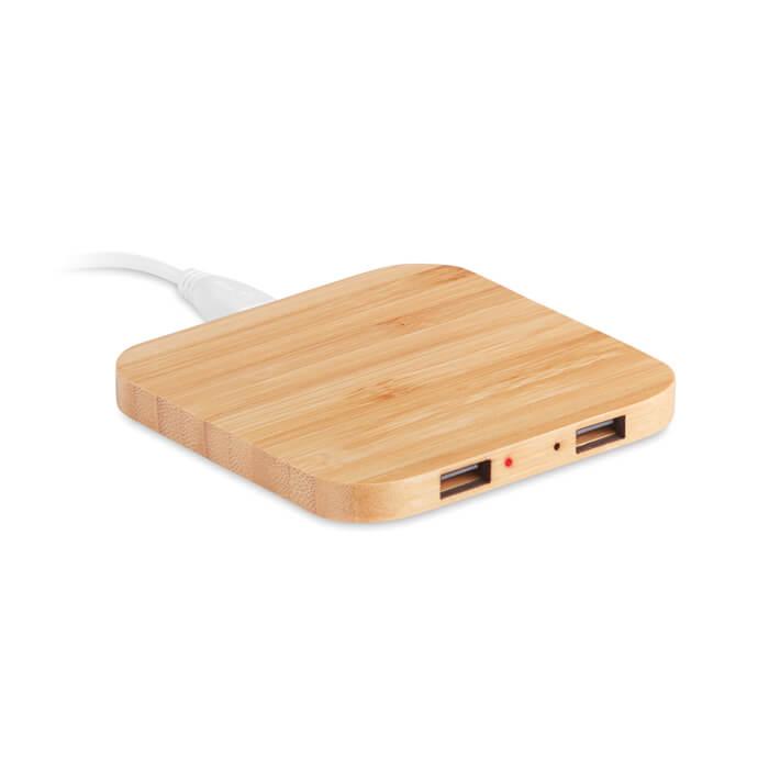wireless-charger-bamboo-2hub-9698