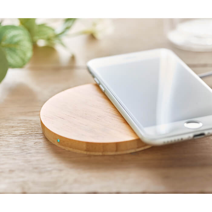 wireless-charger-round-bamboo-9434-2