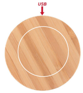 wireless-charger-round-bamboo-9434-print