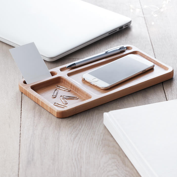 wireless-charger-storage-bamboo-9391-1