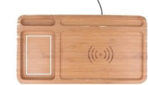 wireless-charger-storage-bamboo-9391_print_2