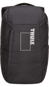 backpack-laptop-14-inches-polyester-56790-print