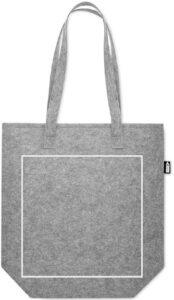 bag-felt-rpet-6185-print