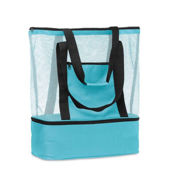Τσάντα θαλάσσης απο RPET – 6182