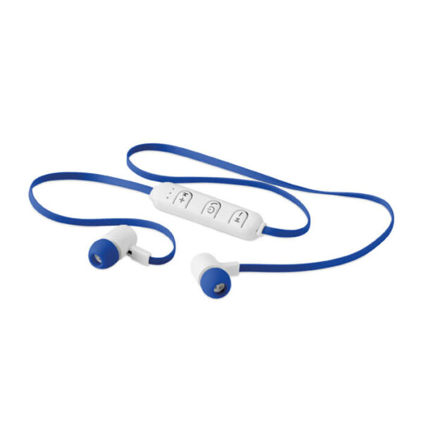 Ασύρματα ακουστικά Bluetooth 4.2 – 9535
