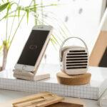 bluetooth-speaker-wheat-straw-97936-1