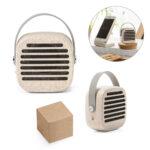 bluetooth-speaker-wheat-straw-97936