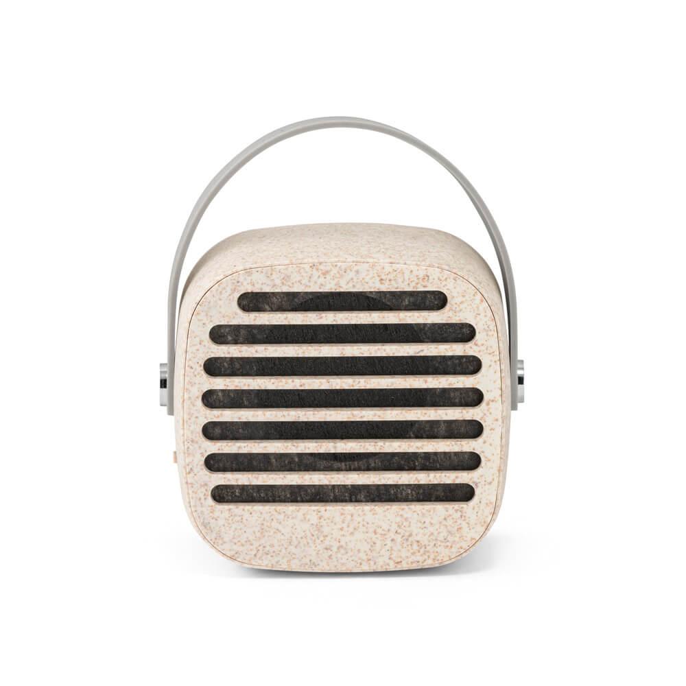bluetooth-speaker-wheat-straw-97936-5