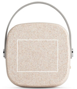 bluetooth-speaker-wheat-straw-97936-print