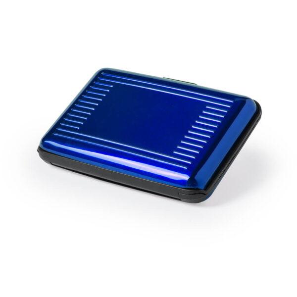 Καρτοθήκη RFID – 5371